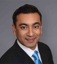 Asheesh Gupta, M.D., MPH, Woodbridge VA Orthopedic, Sports & Comprehensive Hip Surgeon