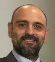 Dr. Itay Perets Orthopaedic Surgeon, Joint Replacement Specialist