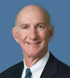 Dr. Steven S. Louis, Orthopaedic Hip and Trauma