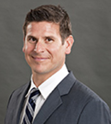 Michael Gerhardt, M.D., Santa Monica, CA Orthopedic Surgeon
