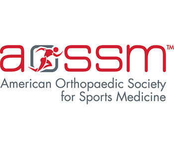American Orthopaedic Society for Sports Medicine Specialty Day